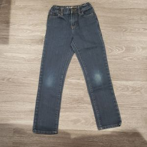 Cool Boys Denim Slim Jeans
